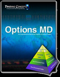 Weekly options strategies pdf