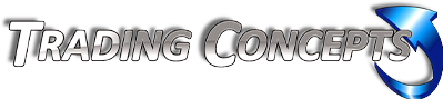 Trading Concepts, Inc.