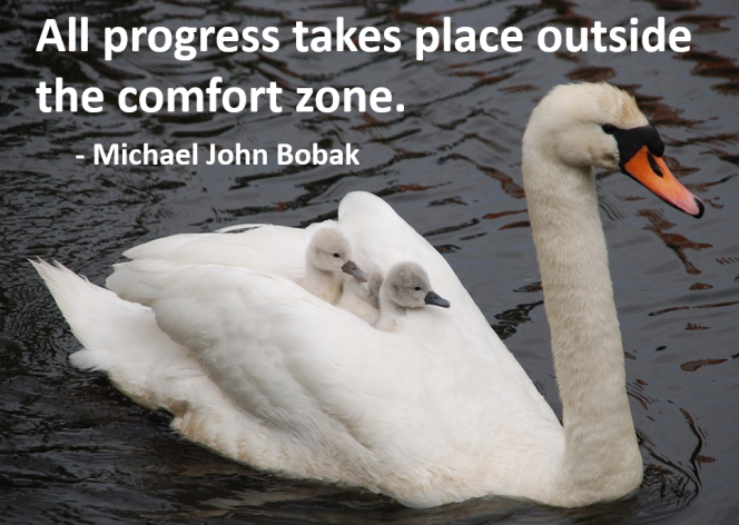 michael john bobak quote