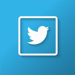 Stock Market News: Twitter Flies Higher; Coke Is Still It