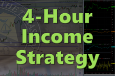 4 hour income strategy