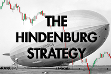 The Hindenburg Strategy