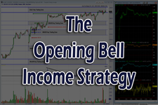 The Opening Bell Income Strategy