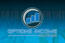Options Income Multiplier