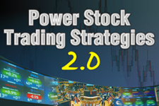 Power Stock Trading Strategies