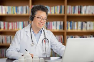 Healthtech firm Accolade is buying telemedicine start-up 2nd.MD for $460 million